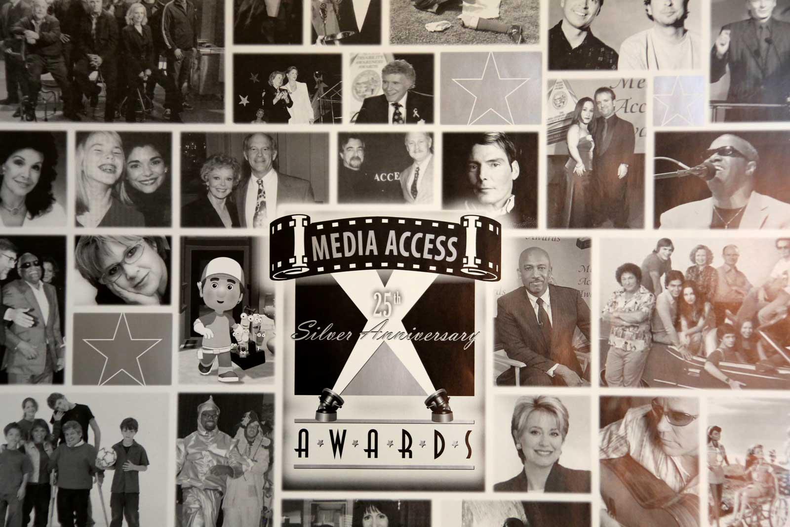 Media-Access-25