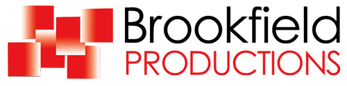 Brookfield-Productions